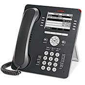 Telephone Systems Phone